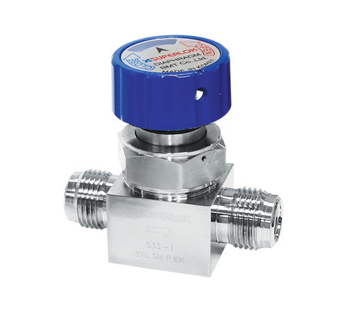 DV1 Diaphragm Valves<br><font size = 2>LOW PRESSURE • MANUAL • STANDARD</font>
