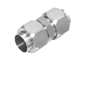 37° Flared Fittings<br><font size =2>(SAE J514)</font>